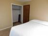 bedrooms (1)