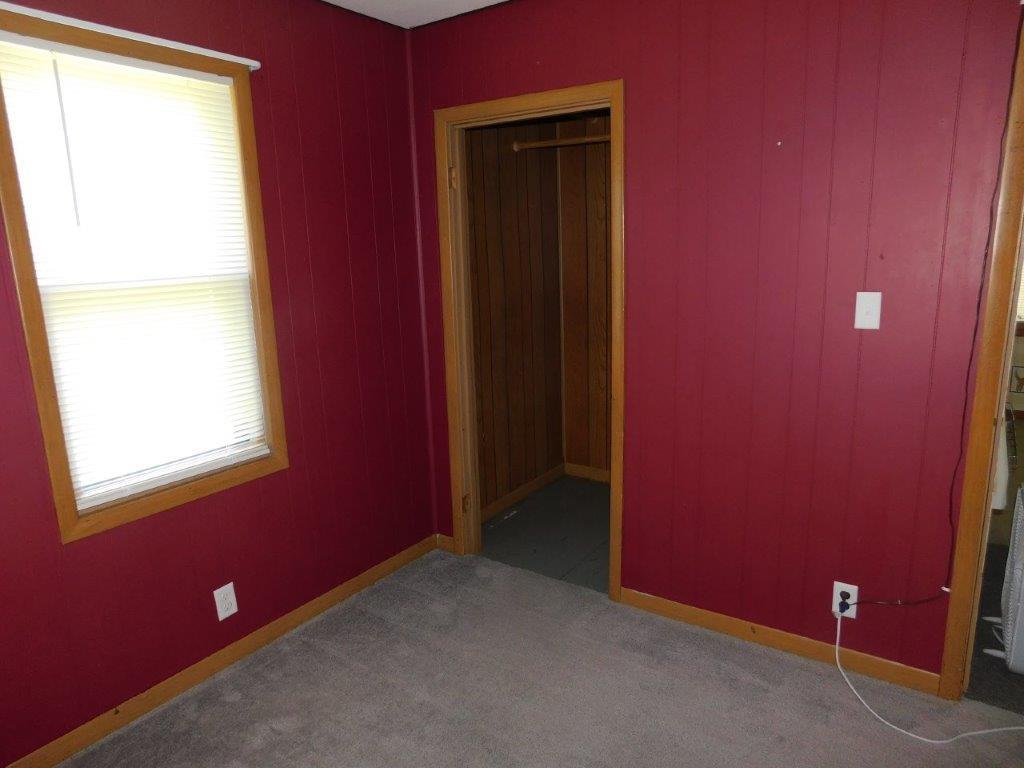 $87,500 - 306 N 4th St , Cornell, IL 61319   Joan Bullard Realty