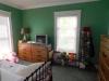 bedroom31