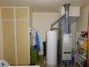 utility room (2)
