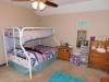 bedroom42