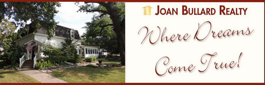 Joan Bullard Realty