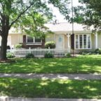 SOLD! - 1201 Kennedy Dr., Pontiac, IL.