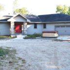 $214,900 - 11800 E 2000 N Rd., Pontiac, IL.