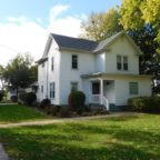 $240,000 - 1204 W Reynolds St., Pontiac, IL