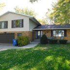 $129,900 - 420 W. Jeffery St., Cullom, IL