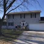 Sold! - 833 Bell Ave., Pontiac, IL