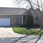 $174,000 - 610 N Deerfield RD, Pontiac, IL.