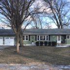 $139,900 - 1625 S. Plum St., Pontiac, IL.