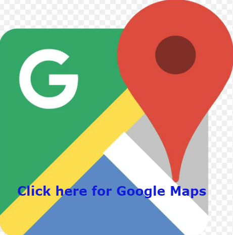 Click here for google maps.