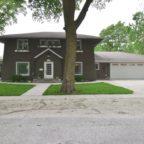 $259,900 - 325 S. Oak St., Pontiac, IL.