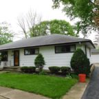 $115,000 - 406 W James St., Dwight, IL 60420