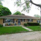 $114,900 - 107 E Diller St., Pontiac, IL 61764