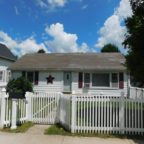 $79,900 - 821 E Prairie St, Pontiac, IL