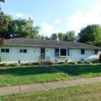 $136,900 - 110 E. Odell St, Gardner, IL
