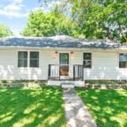 $79,500 - 105 N Jefferson St., Flanagan, IL.