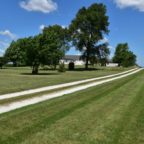 SOLD!$140,000 - 28631 E 2600 N Rd, Emington, IL.