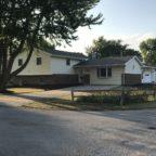 SOLD - 125 E. Diller St., Pontiac, IL 61764