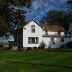 $165,000 - 17795 E 2600 North Rd., Odell, IL