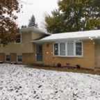 SOLD $152,000 - 104 W Morgan St., Dwight, IL