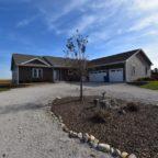 $290,000 - 17360 N. 1900 East Rd, Pontiac, IL