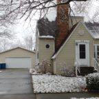 $114,000 - 618 W. Henry St., Pontiac, IL 61764