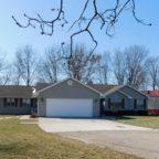 $289,900 - 12026 E 2000 North Rd., Pontiac, IL 61764