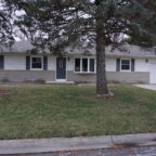 139,900.00 - 51 Oakwood Dr., Pontiac