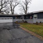 SOLD $178,000 - 112 E. Water, Pontiac, IL.
