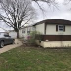 SOLD - $11,000 - 69 Redwood Manor Park, Pontiac, IL 61764