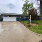$179,900 - 1111 N Prairie View Lane, Pontiac, IL.