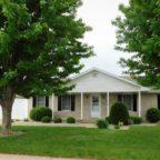 $187,500 - 683 E Spruce St., Herscher, IL 60941