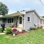 Sold!$182,000 - 750 S Locust St., Pontiac, IL 61764