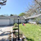 $220,000 - 16599 Billet Road, Pontiac, IL.