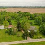 Sale Pending! $295,000 - 11431 E 2000 North Rd.,Pontiac, IL.
