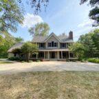 $475,000 - 16734 N 1130 E Rd., Pontiac, IL.