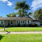 $125,000 - 319 W. Tremont St., Odell, IL.